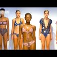 GABRIELLE SWIMWEAR Spring Summer 2017 SAFW – Fashion Channel Director: Paul Tilsley, Camera: Thabo Kekana // Official SAFW Videographer YOUTUBE CHANNEL: http://www.youtube.com/fashionchannel WEB TV: http://www.fashionchannel.it/en/web-tv FACEBOOK: https://www.facebook.com/fashionchannelmilano TWITTER: https://twitter.com/FashionChannelP PINTEREST: […]