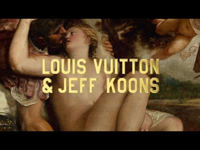 A collaboration between Louis Vuitton and artist Jeff Koons, the 'Masters' Collection remixes the iconic artworks of the Old Masters and presents them in a way that encourages new interpretations. […]