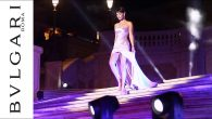 The evening event on the Spanish Steps in Rome. Hosting a magnificent event in Rome yesterday evening, Bulgari introduced Goldea, The Roman Night, the new eau de parfum inspired by […]