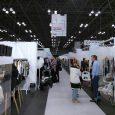 Velvet by Graham & Spencer .. Findings Showroom 1416.. Intermezzo Collections Manhattan Fashion Magazine New York