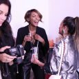 Michael Kors, model Jourdan Dunn and a number of Britain's favorite trendsetters stepped out on Thursday night to celebrate the opening of Tatler's English Roses 2017, a digitally led multimedia […]