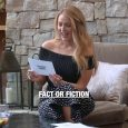 http://mko.rs/60028js4A Game on! Watch Blake Lively and Michael Kors tell-all in a hilarious game of Fact or Fiction. From first kisses to childhood crushes, watch as Blake and Michael reveal […]