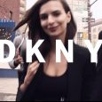 Introducing the new DKNY Fall 2017 Campaign, titled #OnlyInDKNY. Featuring actress and model Emily Ratajkowski, the campaign was shot by fashion photographer/videographer, Sebastian Faena, on location in DKNY's native New […]