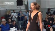 FELY CAMPO Highlights Spring Summer 2018 Madrid Bridal Week – Fashion Channel YOUTUBE CHANNEL: http://www.youtube.com/fashionchannel WEB TV: http://www.fashionchannel.it/en/web-tv FACEBOOK: https://www.facebook.com/fashionchannelmilano TWITTER: https://twitter.com/FashionChannelP PINTEREST: http://pinterest.com/fashionchannel INSTAGRAM: http://instagram.com/fashionchanneltv The best videos, the […]