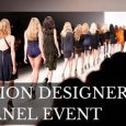 Starting a fashion line? Looking to break into the Fashion Industry? Already in the industry and feel stuck? Or just want to get some of your burning questions answered by […]