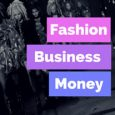 A meetup with A Fashion Rep Agency and Showroom that assists fashion industry creatives, especially fashion designers, with solutions that drive sales. Come SIP, SEE our showroom, and LEARN how […]