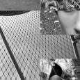 Born in 1993, Bafic is a London-based filmmaker and artist whose black and white stylistic approach is suitable to reproduce not only the normality of the city, but also its […]