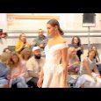 HANNIBAL LAGUNA SILKGARDEN Full Show Madrid Bridal Week Spring Summer 2018 – Fashion Channel YOUTUBE CHANNEL: …