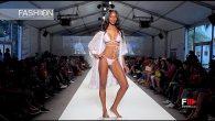 MIA MARCELLE SWIMWEAR Miami Swim Week 2017 SS 2018 – Fashion Channel YOUTUBE CHANNEL: http://www.youtube.com/fashionchannel WEB TV: http://www.fashionchannel.it/en/web-tv FACEBOOK: https://www.facebook.com/fashionchannelmilano TWITTER: https://twitter.com/FashionChannelP PINTEREST: http://pinterest.com/fashionchannel INSTAGRAM: http://instagram.com/fashionchanneltv The best videos, the […]