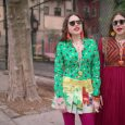 A New York Diary, featuring the new Valentino Glamgloss Eyewear Collection designed by Pierpaolo Piccioli and photographed by Terry Richardson: 'Who has …