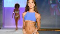 Versakini   Spring Summer 2018 by ***   Full Fashion Show in High Definition. (Widescreen/1080p – Miami Swim Week)
