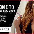 Welcome to the official Maybelline New York YouTube channel. Subscribe for makeup tutorials, tips and tricks, beauty inspiration, and exclusive behind the …