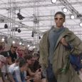 The Louis Vuitton Men's Spring-Summer 2018 Fashion Show by Kim Jones live from the Palais Royal in Paris, France with YouTube Live, featuring a curated soundtrack by Drake. Take your […]