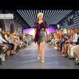 PATUNA Gaudadilidouxacidulé Fashion Show Fall Winter 2017 2018 Haute Couture Paris – Fashion Channel YOUTUBE CHANNEL: …