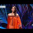 SUHARZ Gran Canaria Moda Càlida Swimwear FW Spring Summer 2018 – Fashion Channel YOUTUBE CHANNEL: http://www.youtube.com/fashionchannel …