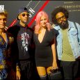 SWIZZ BEATZ & BACARDI Brings No Commission Platform To Europe's Cultural Melting Pot – Fashion Channel YOUTUBE CHANNEL: …