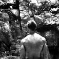 Discover the film of Acqua di Giò Profumo, the new intensity, starring Jason Morgan. Dive into the fragrance: http://www.acquadigioexperience.com.
