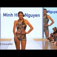 ACCADEMIA ITALIANA – MINH HIEU NGUYEN Spring Summer 2018 Maredamare 2017 Florence – Fashion Channel YOUTUBE CHANNEL: …