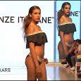 AFS International – VACANZE ITALIANE Spring Summer 2018 Maredamare 2017 Florence – Fashion Channel YOUTUBE CHANNEL: …