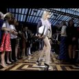 Balenciaga | Spring Summer 2012 by Nicolas Ghesquière | Full Fashion Show in Good Quality. (Back in Time – Exclusive Video) #Throwback.