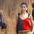 By Malene Birger | Spring Summer 2018 by Christina Exsteen | Full Fashion Show in High Definition. (Widescreen – Exclusive Video/1080p …