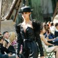 Chanel | Haute Couture Fall Winter 2017/18 by Karl Lagerfeld | Full Fashion Show in High Definition. (Widescreen – Exclusive Video/1080p – Paris/France)