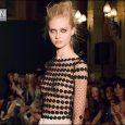 DANY ATRACHE 4K Fashion Show Fall Winter 2017 2018 Haute Couture Paris – Fashion Channel YOUTUBE CHANNEL: …