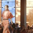 Diane Von Furstenberg | Spring Summer 2018 by Jonathan Saunders | Full Fashion Show in High Definition. (Widescreen – Exclusive Video/1080p – NYFW/New …