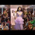 DYSPNEA MBFW AUSTRALIA RESORT 2018 – Fashion Channel YOUTUBE CHANNEL: http://www.youtube.com/fashionchannel WEB TV: …