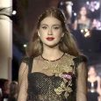 Dolce & Gabbana | Spring Summer 2018 by Domenico Dolce and Stefano Gabbana | Full Fashion Show in High Definition. (Widescreen – Exclusive …