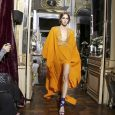 Dunda's World | Resort 2017/18 by Peter Dundas | Full Fashion Show in High Definition. (Widescreen – Exclusive Video/1080p – During Haute Couture F/W …