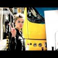 ELISABETTA FRANCHI Backstage – ADV Campaign Fall Winter 2017 2018 – Fashion Channel YOUTUBE CHANNEL: http://www.youtube.com/fashionchannel …
