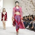 Etro | Spring Summer 2018 by Veronica Etro and Kean Etro | Full Fashion Show in High Definition. (Widescreen – Exclusive Video/1080p – MFW/Milan Fashion …