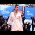 FESTIVAL DI VENEZIA 2017   First Dresses – Fashion Channel YOUTUBE CHANNEL: http://www.youtube.com/fashionchannel WEB TV: …