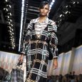 Fendi   Spring Summer 2018 by Karl Lagerfeld and Silvia Venturini Fendi   Full Fashion Show in High Definition. (Widescreen – Exclusive Video – MFW/Milan …