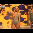 HIPPIE BOHO – NANOT Spring Summer 2018 Maredamare 2017 Florence – Fashion Channel YOUTUBE CHANNEL: http://www.youtube.com/fashionchannel …