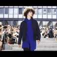 Issey Miyake | Spring Summer 2018 by Yoshiyuki Miyamae | Full Fashion Show in High Definition. (Widescreen – Exclusive Video/1080p – Menswear Collection …