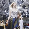 J.W. Anderson | Spring Summer 2018 by Jonathan William Anderson | Full Fashion Show in High Definition. (Widescreen – Exclusive Video/1080p …