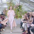Jason Wu | Spring Summer 2018 by Jason Wu | Full Fashion Show in High Definition. (Widescreen – Exclusive Video/1080p – NYFW/New York Fashion Week)
