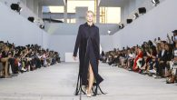 Jil Sander | Spring Summer 2018 by Luke Meier and Lucie Meier | Full Fashion Show in High Definition. (Widescreen – Exclusive Video – MFW/Milan Fashion …