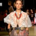 LES COPAINS Full Show Spring Summer 2018 Milan – Fashion Channel YOUTUBE CHANNEL: http://www.youtube.com/fashionchannel WEB TV: …