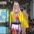 LISA HO Spring Summer 2012 2013 Australian Fashion Week – Fashion Channel YOUTUBE CHANNEL: http://www.youtube.com/fashionchannel WEB TV: …
