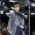 Lanvin | Spring Summer 2018 by Lucas Ossendrijver | Full Fashion Show in Good Quality. (Widescreen – Exclusive Video – Menswear Collection – PFW/Paris …