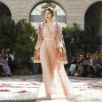 Luisa Beccaria | Spring Summer 2018 by *** | Full Fashion Show in High Definition. (Widescreen – Exclusive Video/1080p – MFW/Milan Fashion Week)