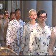 MAX MARA Full Show Spring Summer 2018 Milan – Fashion Channel YOUTUBE CHANNEL: http://www.youtube.com/fashionchannel WEB TV: …