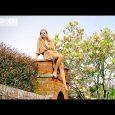 MICHAEL KORS X Tatler's English Roses 2017 London – Fashion Channel YOUTUBE CHANNEL: http://www.youtube.com/fashionchannel WEB TV: …