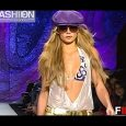 MISS SIXTY Spring Summer 2009 New York – Fashion Channel YOUTUBE CHANNEL: http://www.youtube.com/fashionchannel WEB TV: …