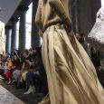 Max Mara   Spring Summer 2018 by *** i   Full Fashion Show in Good Quality. (Widescreen – Exclusive Video/Highlights – MFW/Milan Fashion Week)