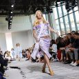 Michael Kors | Spring Summer 2018 by Michael Kors | Full Fashion Show in High Definition. (Widescreen – Exclusive Video/1080p – NYFW/New York Fashion …