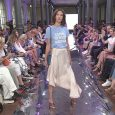 Mykke Hofmann | Spring Summer 2018 by *** | Full Fashion Show in High Definition. (Widescreen – Exclusive Video/1080p – Berlin Fashion Week)
